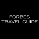 Forbes Travel Guide 2017 Star Winners Awards